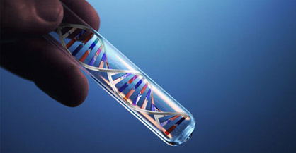 Immunoassays & Genetic Testing